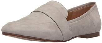 Splendid Women's Delta Loafer Flat