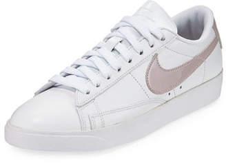 Nike Women's Blazer Low-Top Sneakers