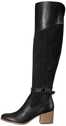 Marc Fisher Women's EISA Fashion Boot