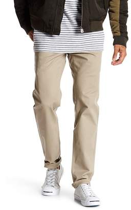 Barney Cools Relaxed Fit Chino Pants