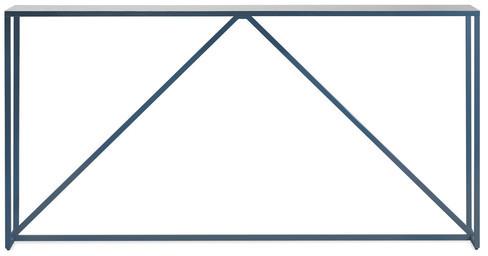 Blu DotBlu Dot Strut Console Table