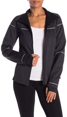 Asics Lite Show Winter Jacket