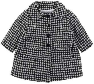 Simonetta Mini Coat