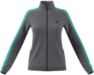 adidas Designed 2 Move Track Jacket