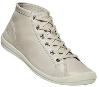 Keen Lorelai High Top Sneaker