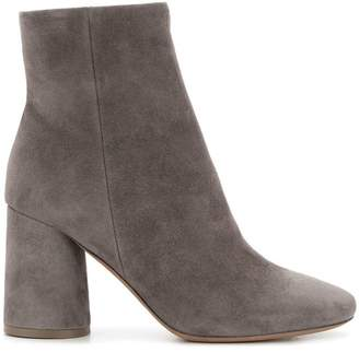 Vince Ridley ankle boots