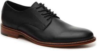 Aston Grey Orlando Oxford - Men's