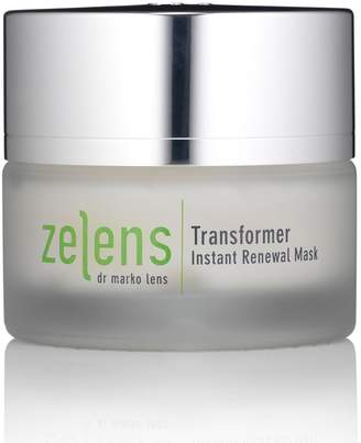 Zelens Transformer Instant Renewal Mask - 50 ml