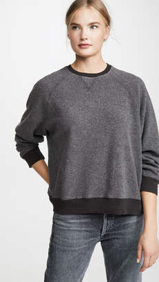 The Great The Slouch Sweatshirt