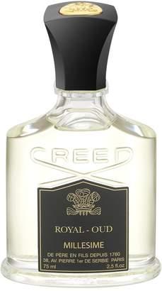 Creed Royal Oud - 75ML