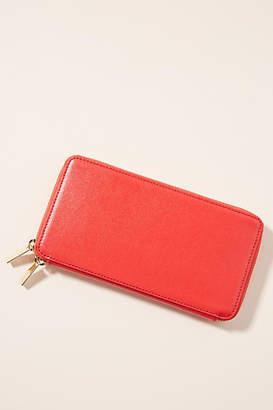 Neely & Chloe Le Zip-Around Wallet