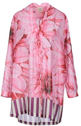 Coast Weber & Ahaus Short dress