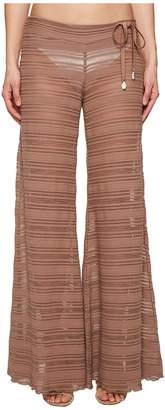 Letarte Beach Pants Women's Swimwear