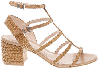 Trina Turk Clarcie Sandal