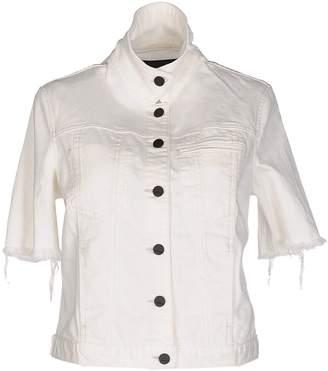 Genetic Los Angeles Denim outerwear