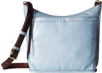 Hobo Aviva Cross Body Handbags