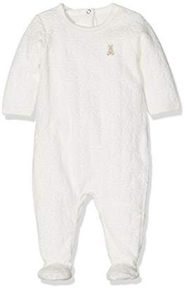 Benetton Baby Overall Romper,(Size:)