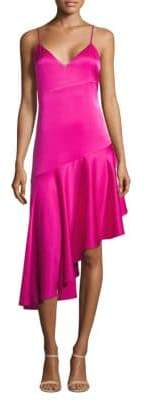 Madelyn V-Neck Dress