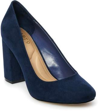 Apt. 9 Daylight Women's High Heels