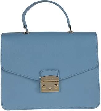 Furla Classic Shoulder Bag
