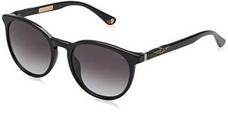 Police Men's ORIGINS 2 Sunglasses