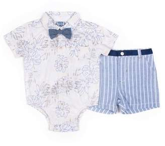 bbe63f336 Baby Boy Bowtie - ShopStyle