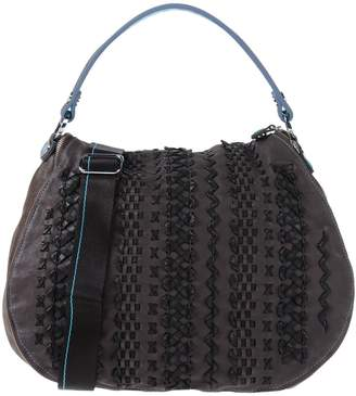Gabs Handbags - Item 45305248BM