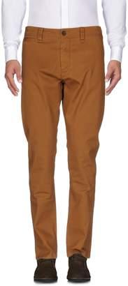 Rip Curl Casual pants