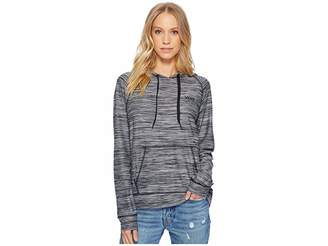 Vans Crossings Hoodie Women's Sweatshirt