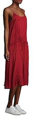 Public School Women's Veola Sleeveless Dress