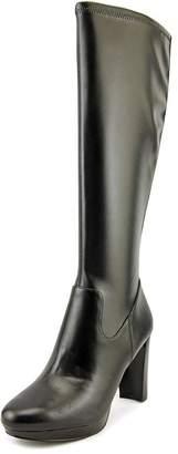 Nine West Rayzie Women US 5.5 Knee High Boot