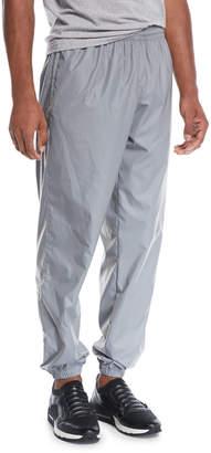 Balenciaga Men's Tracksuit Pants