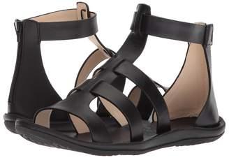 Freewaters Dakota Women's Shoes