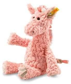 Steiff Giselle Giraffe Toy