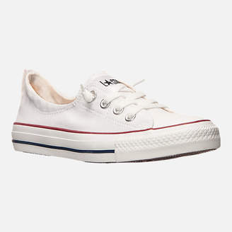 Converse Women's Chuck Taylor All Star Shoreline Casual Shoes