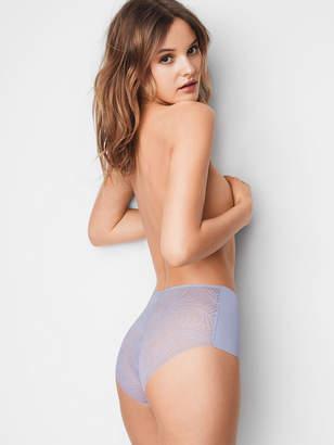 Sexy Illusions by Victorias Secret No Show Palm High-waist Bikini Panty
