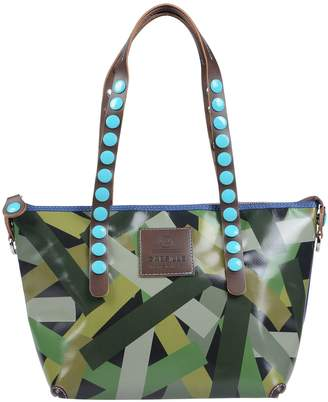 Gabs Handbags - Item 55017658XG