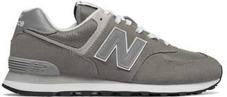 New Balance 574 ICONIC GREY
