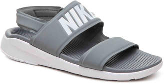 Nike Tanjun Sport Sandal - Women's