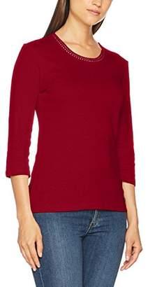 Olsen Women's T-Shirt