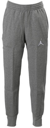 Nike (ナイキ) - NIKE M AJ フライト フリース WC パンツ