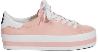 Alice + Olivia Ezra Sneaker
