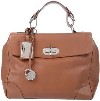 Ralph Lauren Handbags Item 45425525os