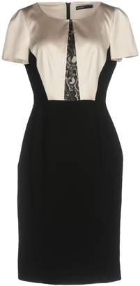 Karen Millen Knee-length dresses