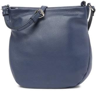 71736c31895 Free Shipping  100+ at HauteLook · Christopher Kon Celi Small Leather  Crossbody Bag