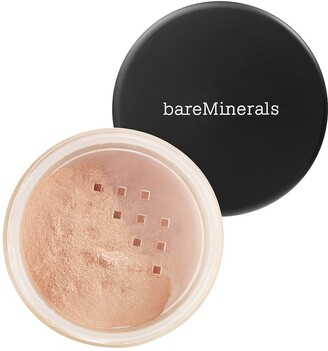 bareMinerals Broad Spectrum Multi-Tasking Face