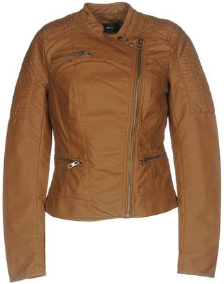 Only Jackets - Item 41753659FA