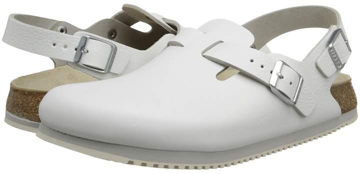 Birkenstock - Tokyo Super Grip Shoes