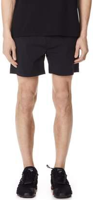 Zanerobe Jumpshot Shorts