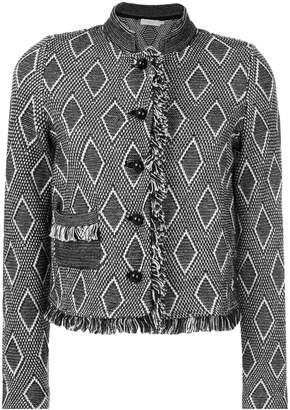 Tory Burch Briana jacket